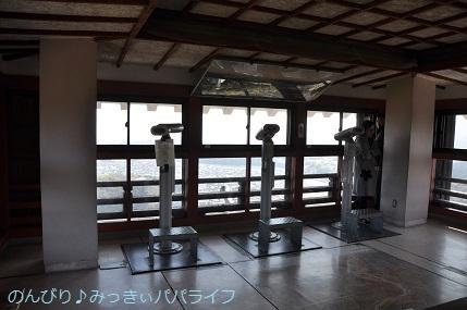 hiroshimayamaguchi202002237.jpg