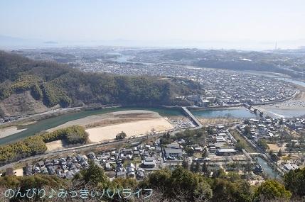 hiroshimayamaguchi202002238.jpg