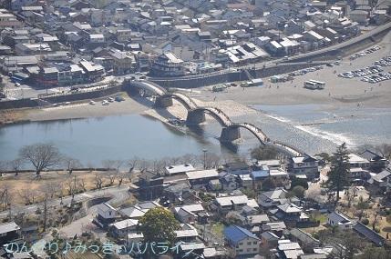 hiroshimayamaguchi202002239.jpg