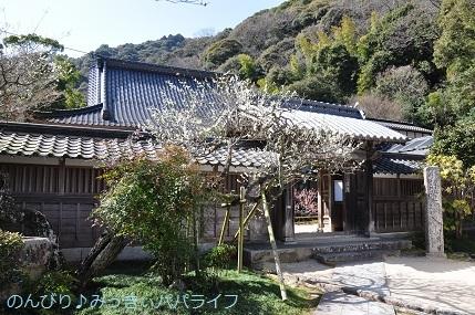 hiroshimayamaguchi202002241.jpg