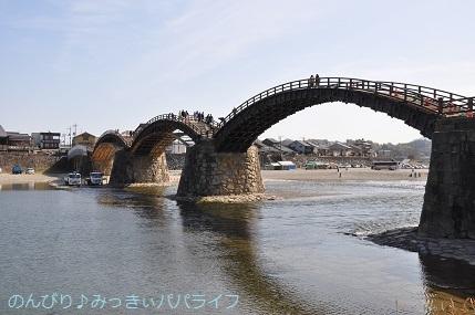 hiroshimayamaguchi202002249.jpg