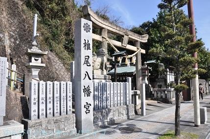 hiroshimayamaguchi202002251.jpg