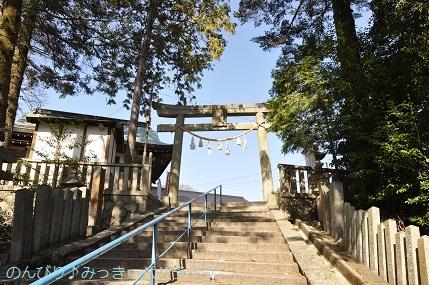 hiroshimayamaguchi202002252.jpg