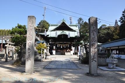 hiroshimayamaguchi202002253.jpg