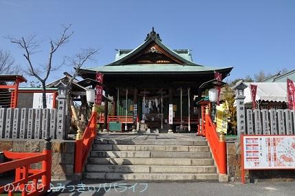 hiroshimayamaguchi202002256.jpg