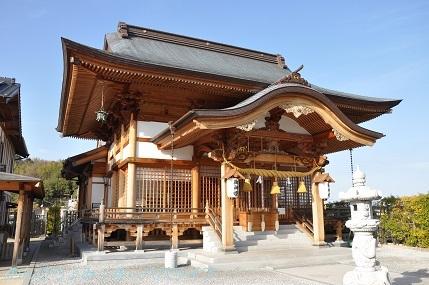hiroshimayamaguchi202002265.jpg
