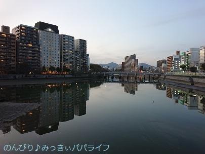 hiroshimayamaguchi202002277.jpg