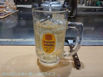 hiroshimayamaguchi202002280.jpg