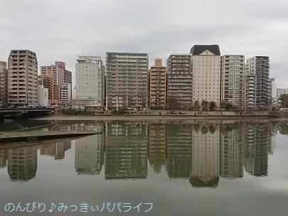 hiroshimayamaguchi202002287.jpg