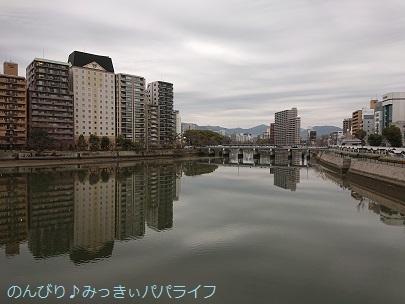 hiroshimayamaguchi202002288.jpg