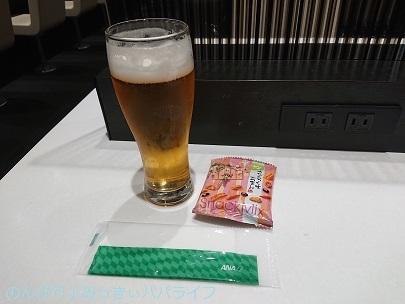 hiroshimayamaguchi202002294.jpg