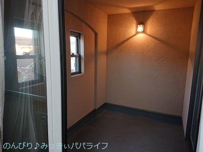 innerbalcony04.jpg