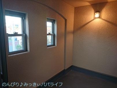 innerbalcony06.jpg