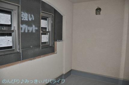 innerbalcony07.jpg