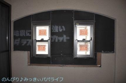 innerbalcony09.jpg