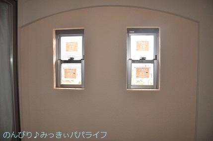 innerbalcony11.jpg