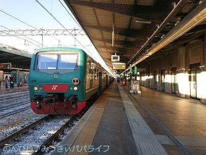 italy202001253.jpg