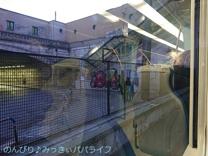italy202001313.jpg