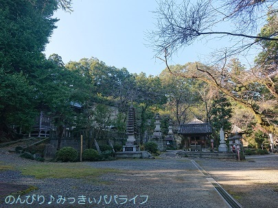 iwadono02.jpg