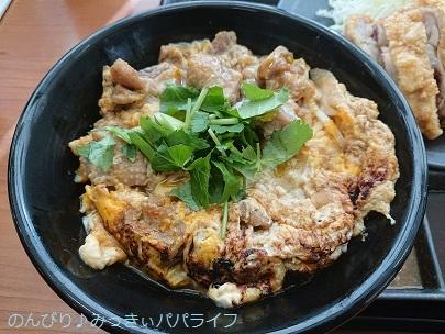 karayama04.jpg
