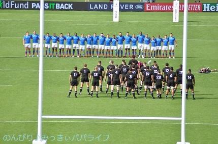 rugbytokyo31.jpg