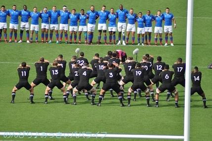rugbytokyo32.jpg