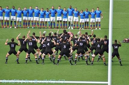 rugbytokyo33.jpg