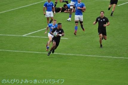 rugbytokyo34.jpg