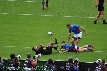 rugbytokyo35.jpg