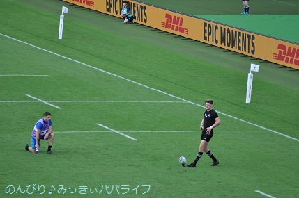 rugbytokyo37.jpg