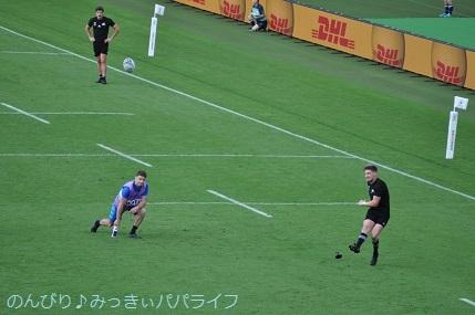 rugbytokyo39.jpg