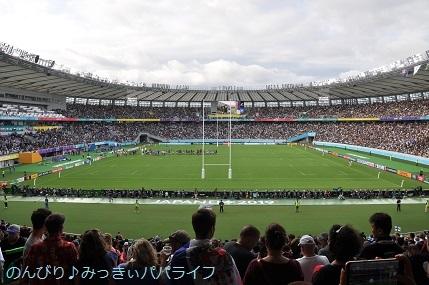 rugbytokyo41.jpg
