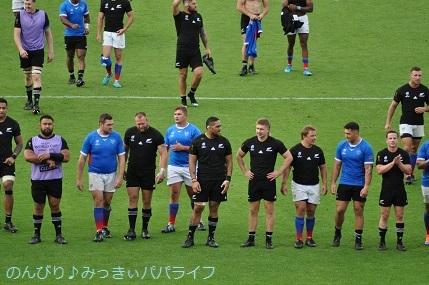 rugbytokyo43.jpg