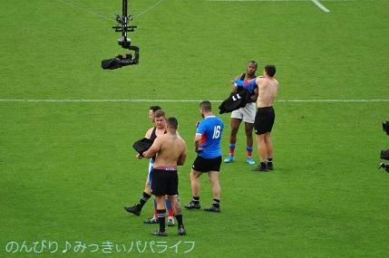 rugbytokyo44.jpg