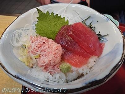 sagami2019123106.jpg