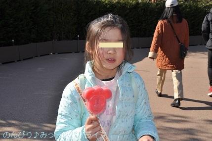 tdl202002054.jpg