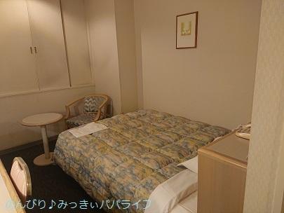 tsubamesanjo20191001.jpg