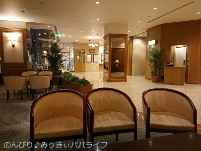 tsubamesanjo20191004.jpg