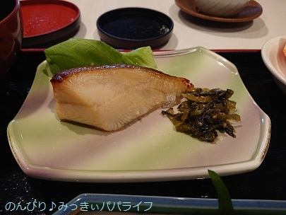 tsubamesanjo20191008.jpg