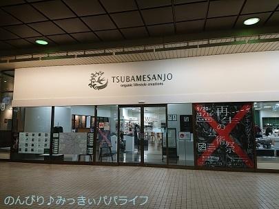 tsubamesanjo20191012.jpg