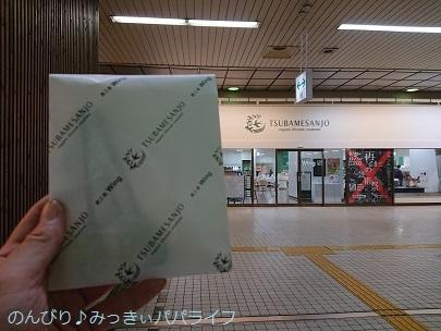 tsubamesanjo20191013.jpg
