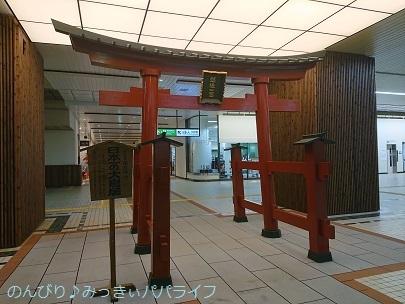 tsubamesanjo20191017.jpg