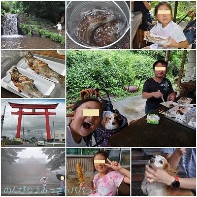 tsuribori17-1.jpg