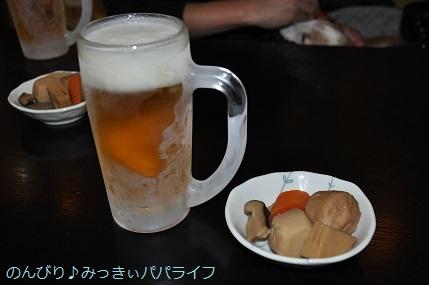 yakitori20191102.jpg