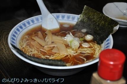 yakitori20191104.jpg
