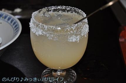 yakitori20191109.jpg