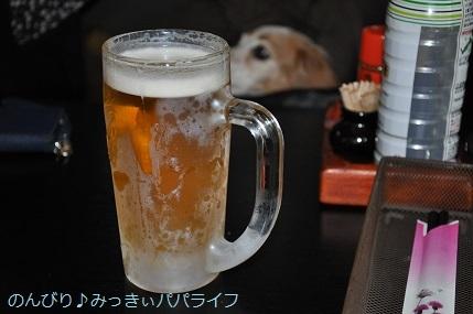 yakitori20191203.jpg