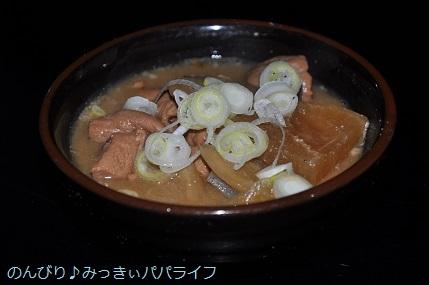 yakitori20191205.jpg