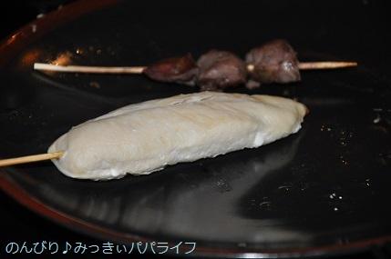 yakitori20191210.jpg