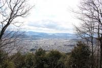 20200308武田山03